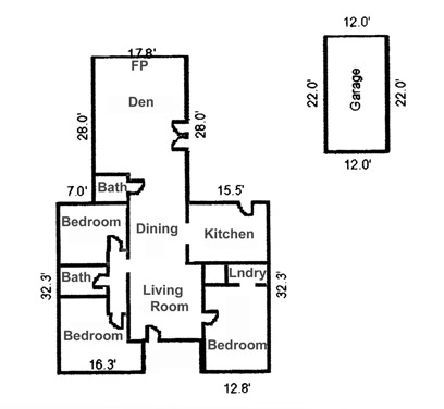 wiring diagram for vulcan heaters with Gas Floor Heaters on Gas Floor Heaters further Vulcanpoolheaters additionally Bathroom Electrical Wiring Diagram as well Fuller Roadranger 10 Speed also Vulcan Wiring Diagram.